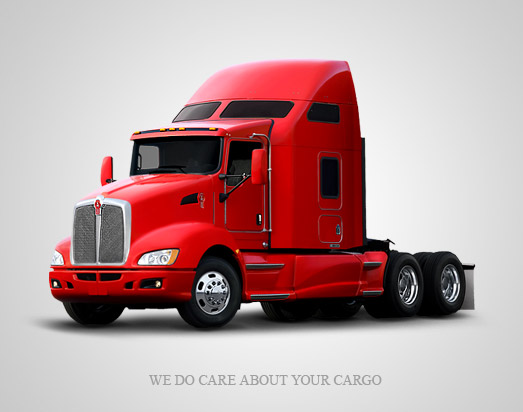 Five Star Freight Services